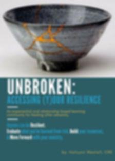 Copy of UNBROKEN.jpg