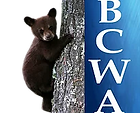 BCWA.webp