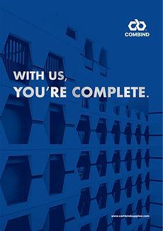 Combind ACP Brochure.jpg