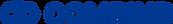 Combind-Logo_horizontal.png