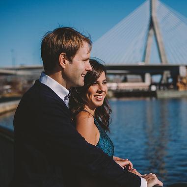 Cynthia & Tom engagement-4290.jpg