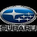 subaru_2.png