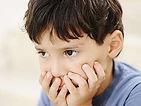 Pediatric Vision3.jpg