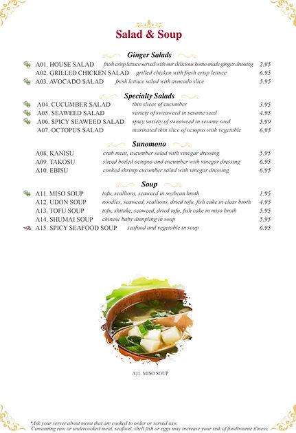 menu-3.jpg