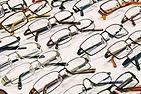 Eyeglasses1.jpg
