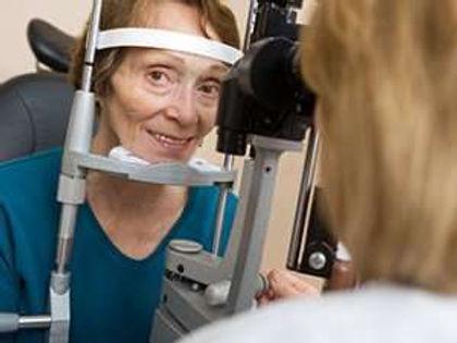 Eye Diseases3.jpg