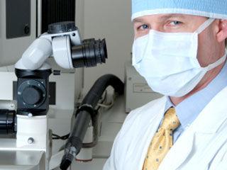 Laser Vision Correction Consultation & C