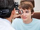 Eye Symptoms6.jpg