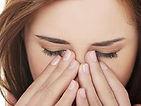 Eye Symptoms2.jpg