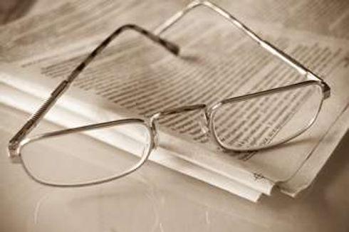 Bifocals & Multifocals.jpg