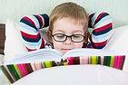 Eyeglasses5.jpg