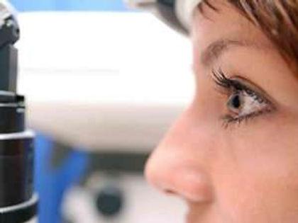Eye Diseases5.jpg