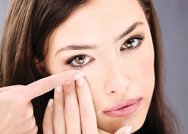 Specialty Contact Lenses.jpg