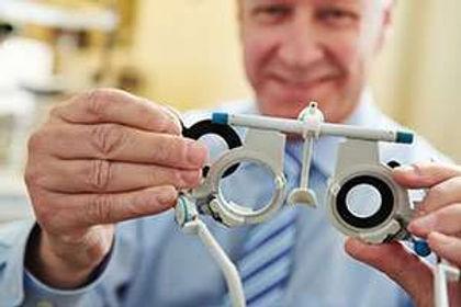 Eyeglasses3.jpg