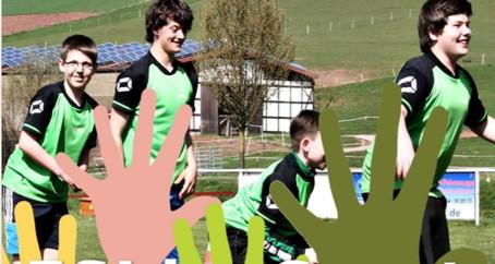 FSJ im Sport