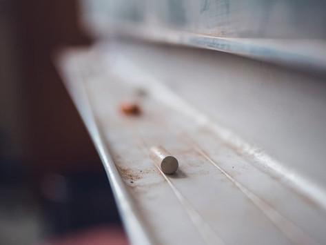 Zwischen Präsenz- und Distanzunterricht: unsere Lehrkräfte über die aktuelle Lage