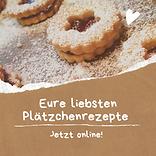 Plätzchenrezepte.png