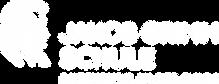 JGS_Logo_weiß.png