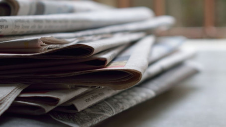 Pressefreiheit – die Basis einer jeden Demokratie