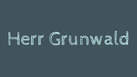 """""""Es ist ein sehr großes Geschenk, zwei Kulturen zu kennen"""" – im Interview mit Herrn Grunwald"""