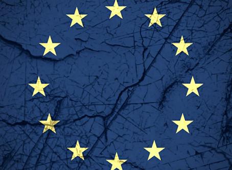 Festung Europa: Friedensstifter oder Kriegstreiber?