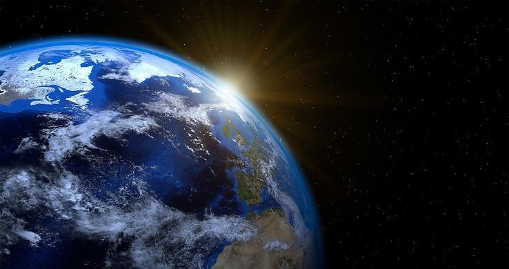 Welt(en)wandlung.jpg