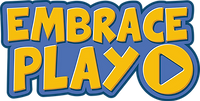 Embrace Play logo2.png