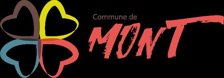 Ville de Mont