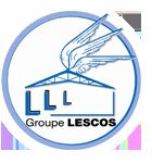 Groupe Lescos