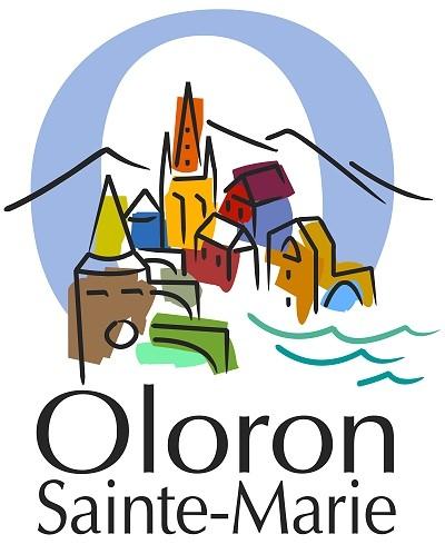 Ville d'Oloron Sainte-Marie