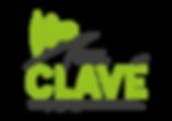| Ent. Clavé | Sarl Clavé | Clave | Clavé | Elagage à Pau | Entreprise Elagage et Abattage à Pau  | Paysagiste Pau  | Paysagiste Oloron  | Elagueur Pau  | Elagueur Oloron  | Elagage Oloron  | Espaces Verts Pau  | Espaces Verts Oloron Sainte Marie  | Élagage d'arbres Pau  | Élagage d'arbres Oloron   | Élagage d'arbres Billere   | Élagage d'arbres Lescar   | Élagage d'arbres Oloron  |  Société d'élagage et abattage d'arbre sur Pau  |  Société d'élagage et abattage d'arbre sur Oloron  |  Société d'élagage et abattage d'arbre sur Billère  |  Entreprise Abattage Arbre Pau | Arboriste grimpeurs diplômés à Pau  | Arboriste grimpeurs diplômés à Oloron  | Arboriste grimpeurs diplômés à Billère | Grimpeur élagueur Pau  | Grimpeur élagueur Orthez  | Grimpeur élagueur Oloron  | Grimpeur élagueur Billère  | Grimpeur élagueur Billere  | Grimpeur élagueur Lescar  | Entretien des espaces verts à Pau  | Entretien des espaces verts à Orthez  | Entretien des espaces verts à Billere  | Elagage Mont
