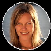 Jen_TODD_Leadership.png