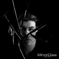 MirrorGlass - Album Artwork.jpg