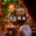 IONA.png