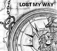 Lost My Way.png