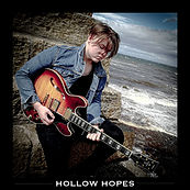 HOLLOW HOPES - ARTWORK.jpg