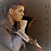 Calum Jones - Monster - Artwork.jpg