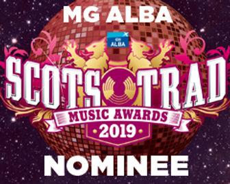 STMA_2019(nominee)_web.jpg