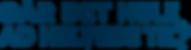 logo-helvedetil-txt.png