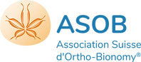 asob-svob_logo_francais.png