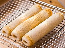fish cake roll