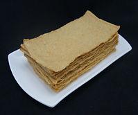 suwanee fish cakes