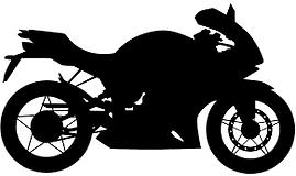RENOVACION CARNET DE CONDUCIR MOTO