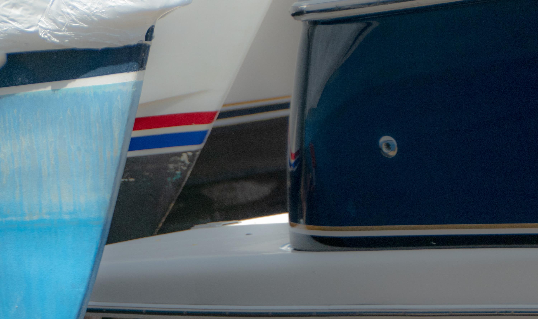 BoatAbstract-5 copy