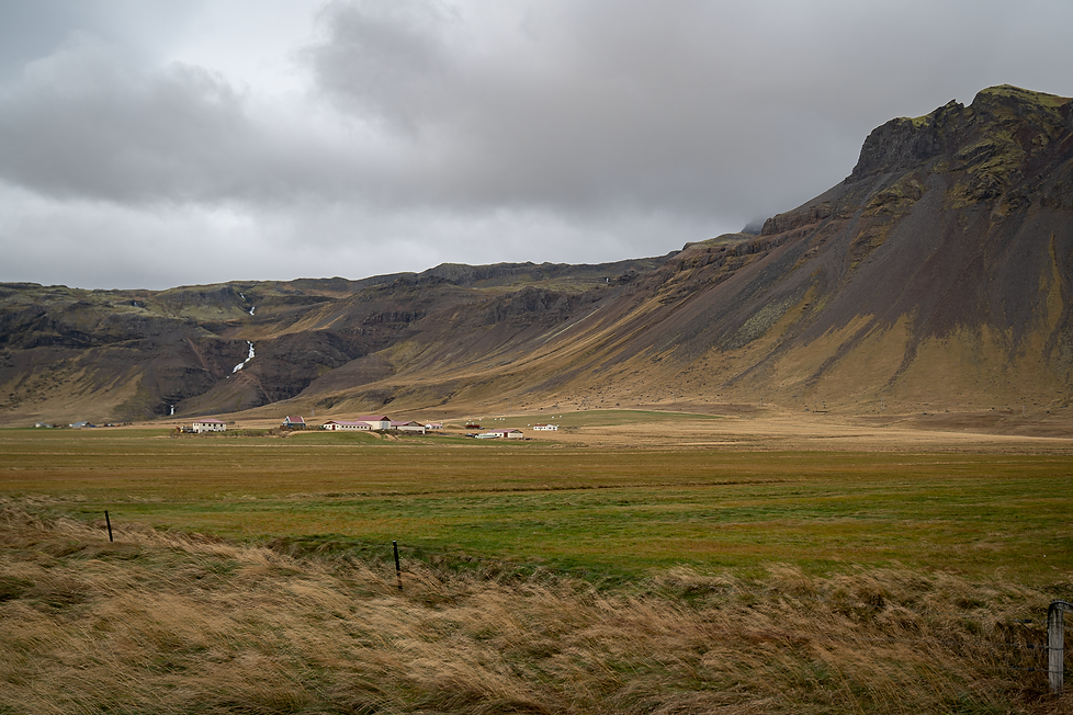 Iceland-134.png