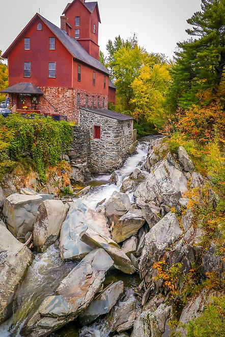 Jericho Mill.jpg
