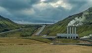 Iceland-200.jpg