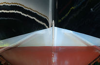 BoatAbstract-32 copy.jpg
