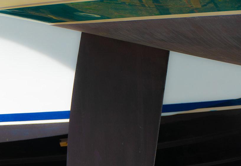 BoatAbstract-3 copy.jpg