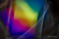 AbstractPrismPhoto-1.jpg